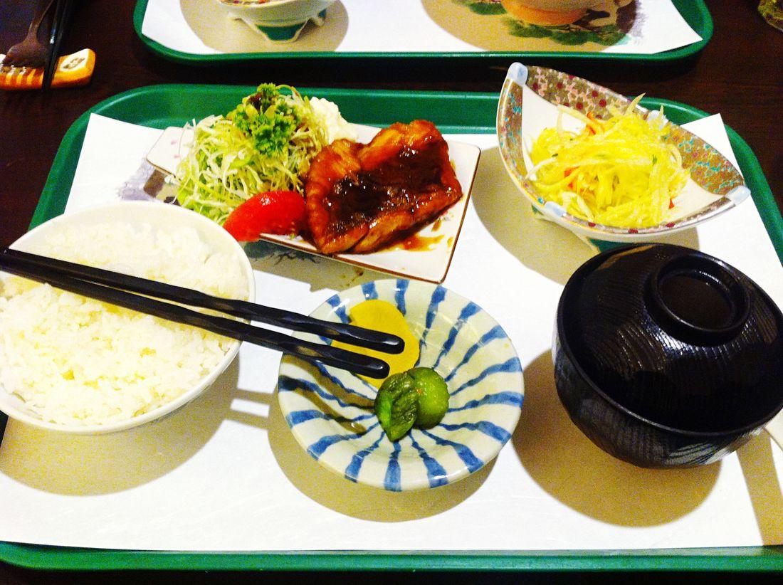 Japanese  surprise at Matsuri. Nomgasm Details Of My Life