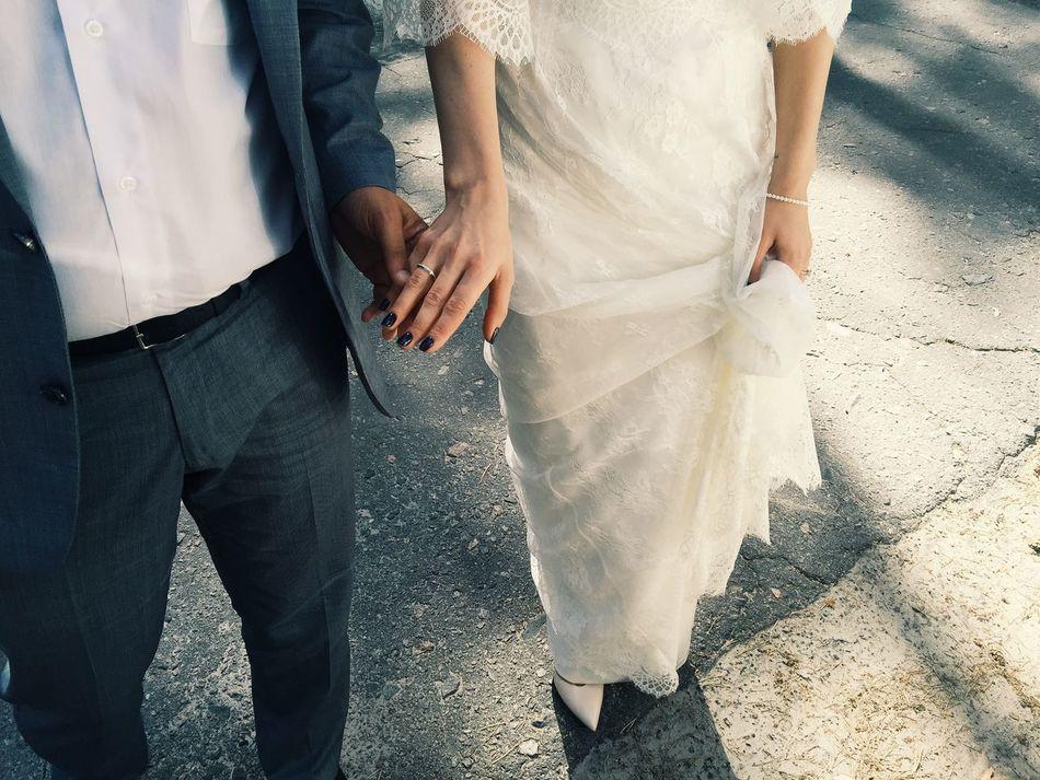 Beautiful stock photos of wedding, Bride, Bridegroom, Celebration, Celebration Event