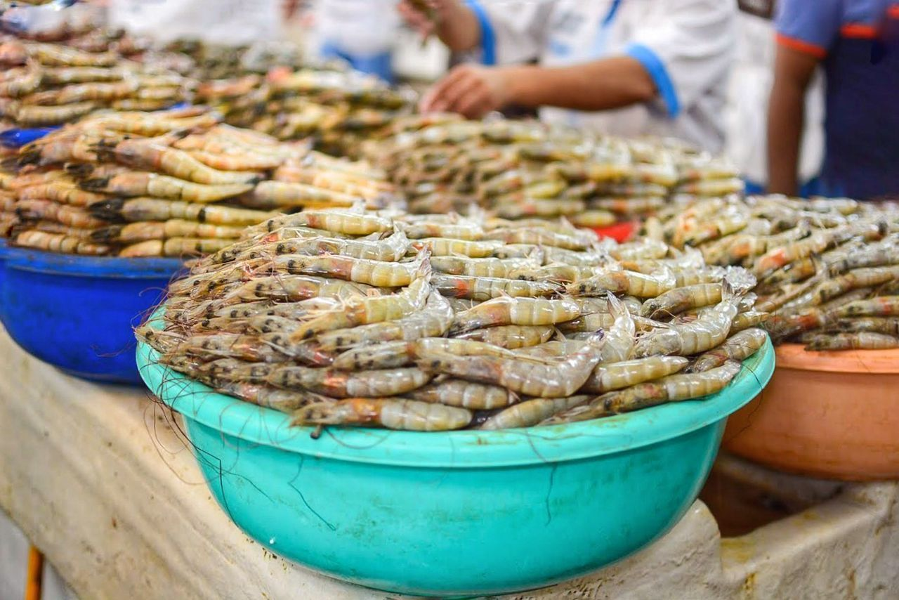 Beautiful stock photos of dubai, Abundance, Arrangement, Basket, Day