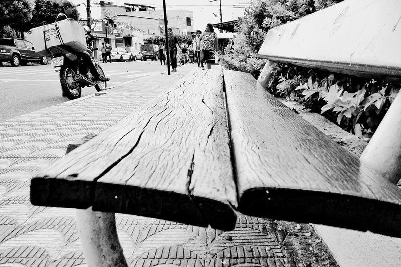 Blackandwhite Photography shot with a Moto X2. At Sao Benedito - CE - Brazil.