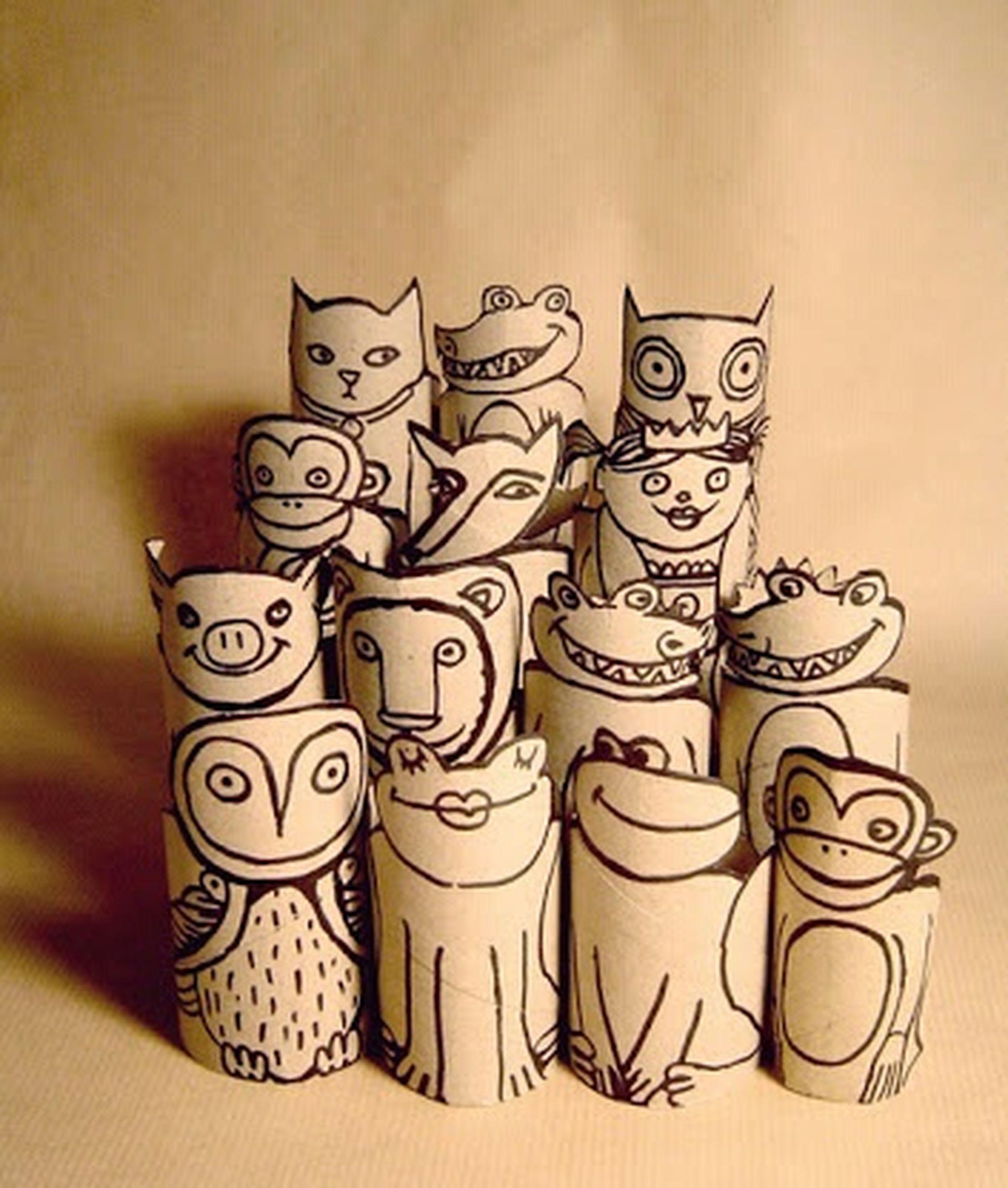 indoors, art, art and craft, creativity, wall - building feature, design, human representation, still life, animal representation, close-up, no people, pattern, table, craft, graffiti, metal, ideas, wall, home interior