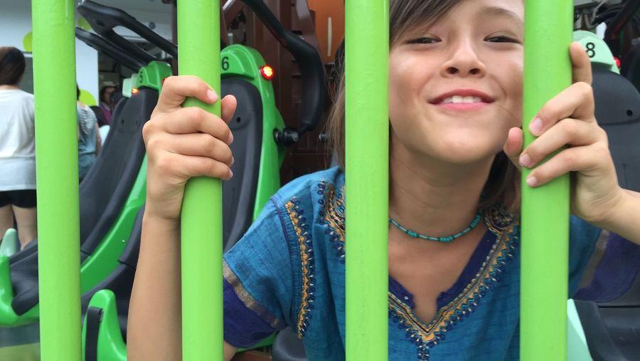 Taking Photos Color Portrait Children's Portraits Emography Portraits ..seize The Day