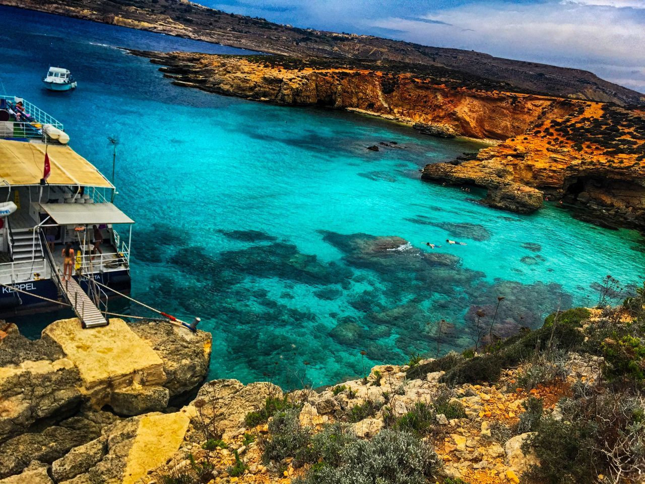 https://www.youtube.com/watch?v=MTO4Ha5Wdq8&t=579s Beauty In Nature Boat Boat Trip Day Malta Malta♥ Nature No People Outdoors Paradise Polish Polishboy  Polishgirl Scenics Sea Sea And Sky Seascape Sky Travel Travel Destinations Traveling Trip Water Water Reflections Water_collection
