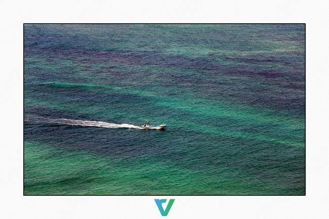 Playa los frailes - Manabí Ecuador Playa Manabí Boat Ocean Colors People Of The Oceans