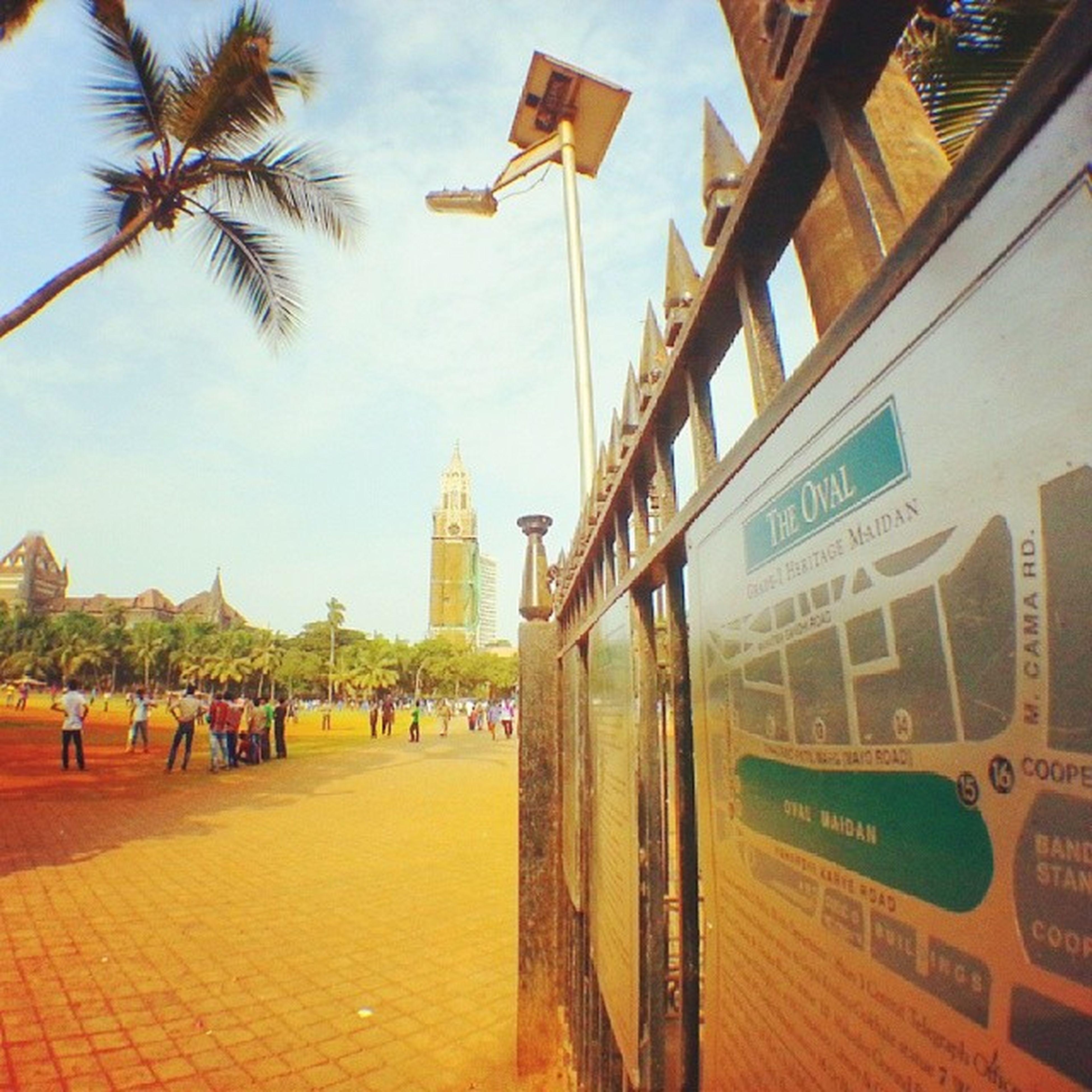 WWIM9mumbai Wwim9 @mumbai_igers @coxandkingsin Grabyourdreams Mumbaimasala coloursofmumbai