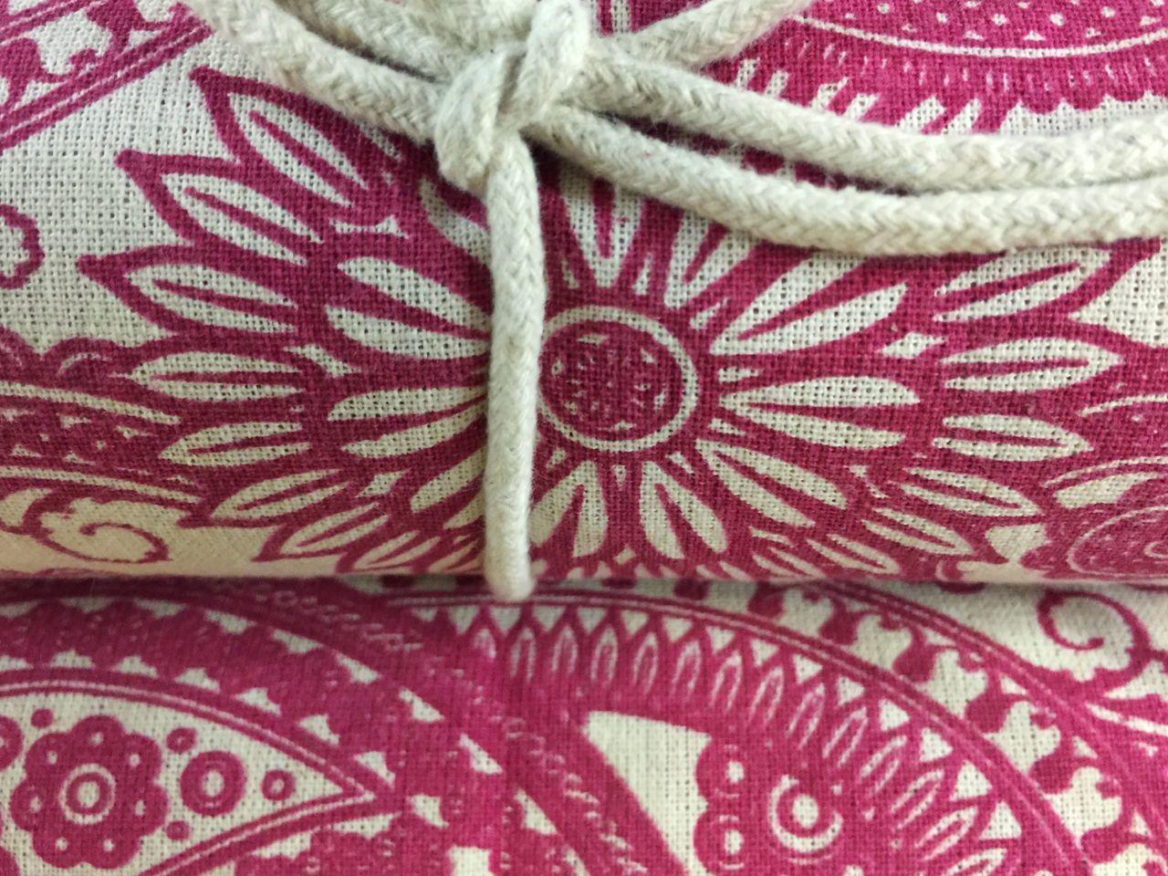 Pastel Power Rolled fabric Fabric Fabric Detail Textiles Linen Texture Design Linens Linen Textile Colorful Design Burgandy Market Bestsellers June 2016 Bestsellers