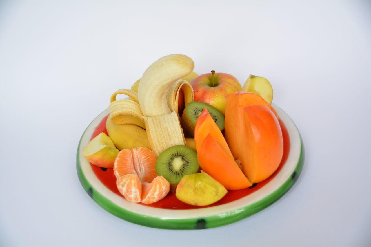 Beautiful stock photos of banana, Abundance, Banana, Choice, Close-Up