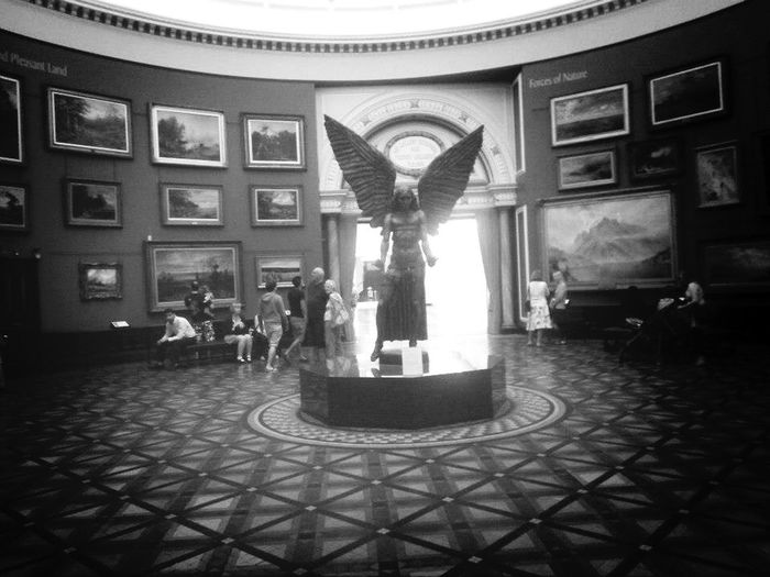 Museum Art Museum