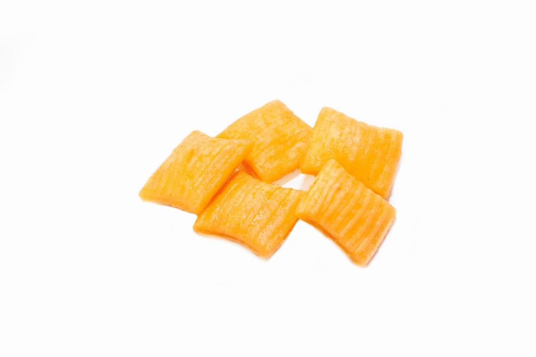 Ribbon Cookies during Chinese New Year Celebration in Asia with white background Asia Food Asian  Clipping Path Close-up Cookie Crunchy Cut Out Food Food And Drink Freshness Fried Healthy Eating No People Ready-to-eat Ribbon Snack Studio Shot Sweet Food White Background White Color Yellow