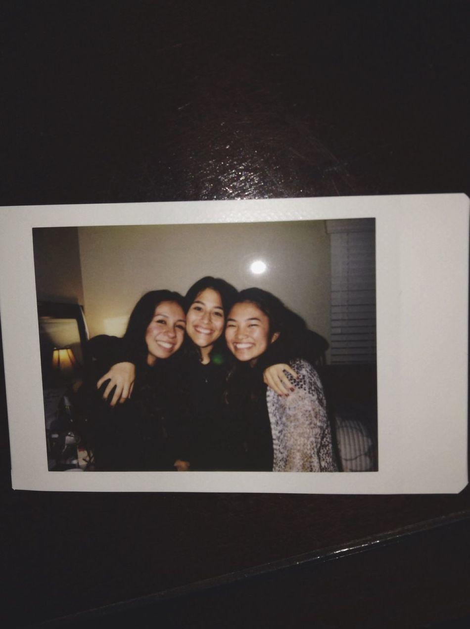 Merry Christmas Eve 💗 Bestfriends Chlexenia Lovethemsomuch