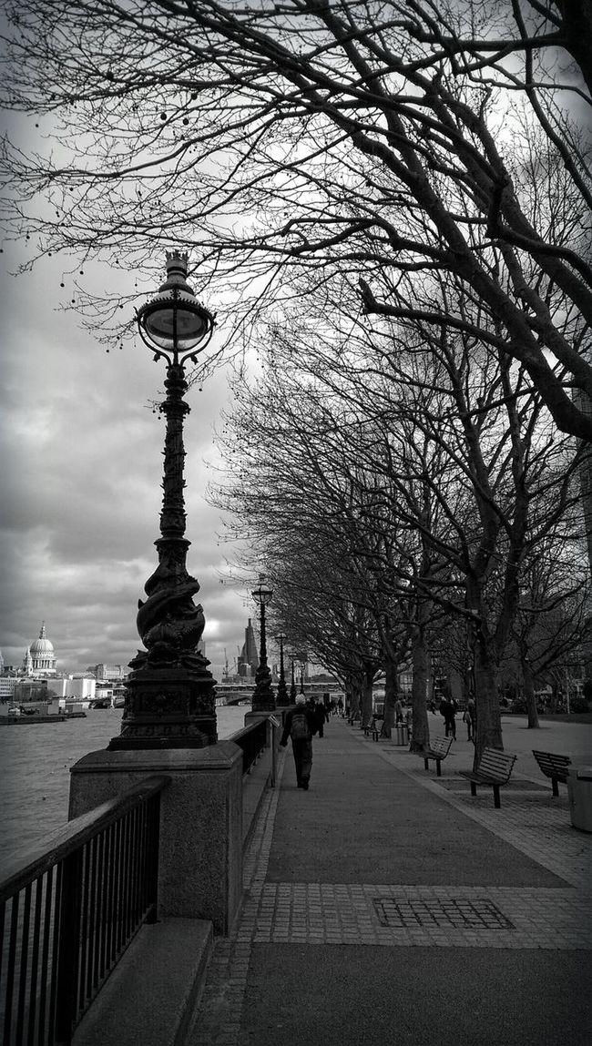 Taking Photos Enjoying Life Traveling London On The Road Blackandwhite