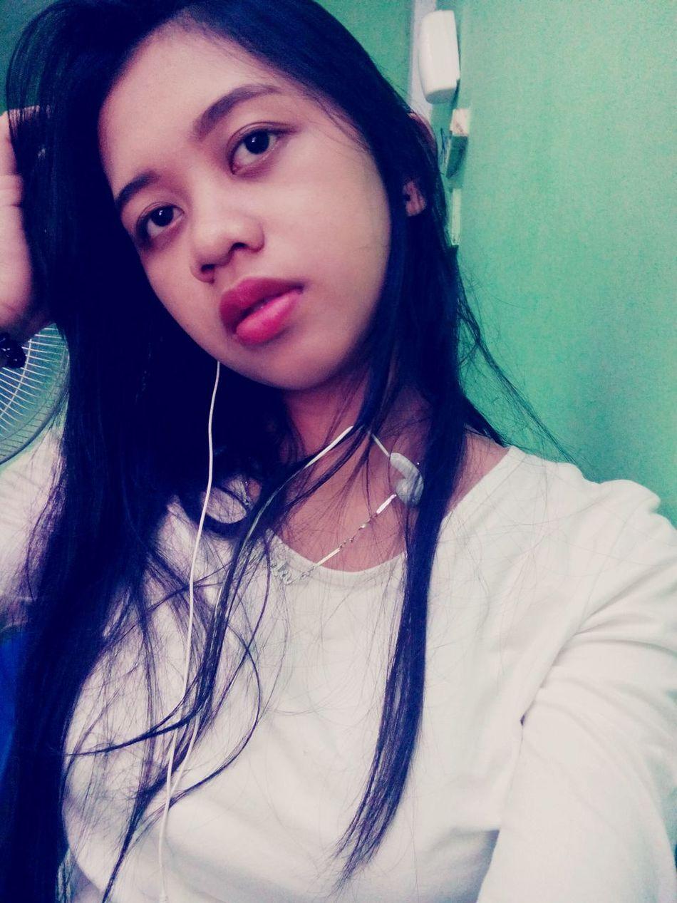 SomethingWrong😂 That's Me First Eyeem Photo