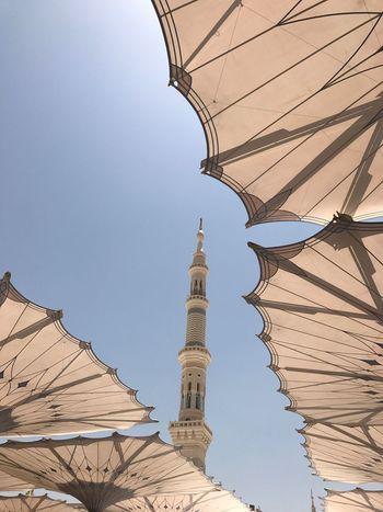 المدينة_المنوره تصويري