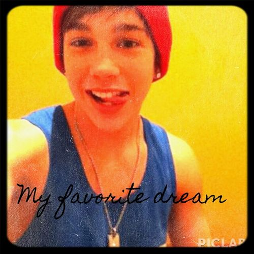 My person Edit hope you like it Austin Mahone  Luvin Austin Mahone Banga Banga What About Love