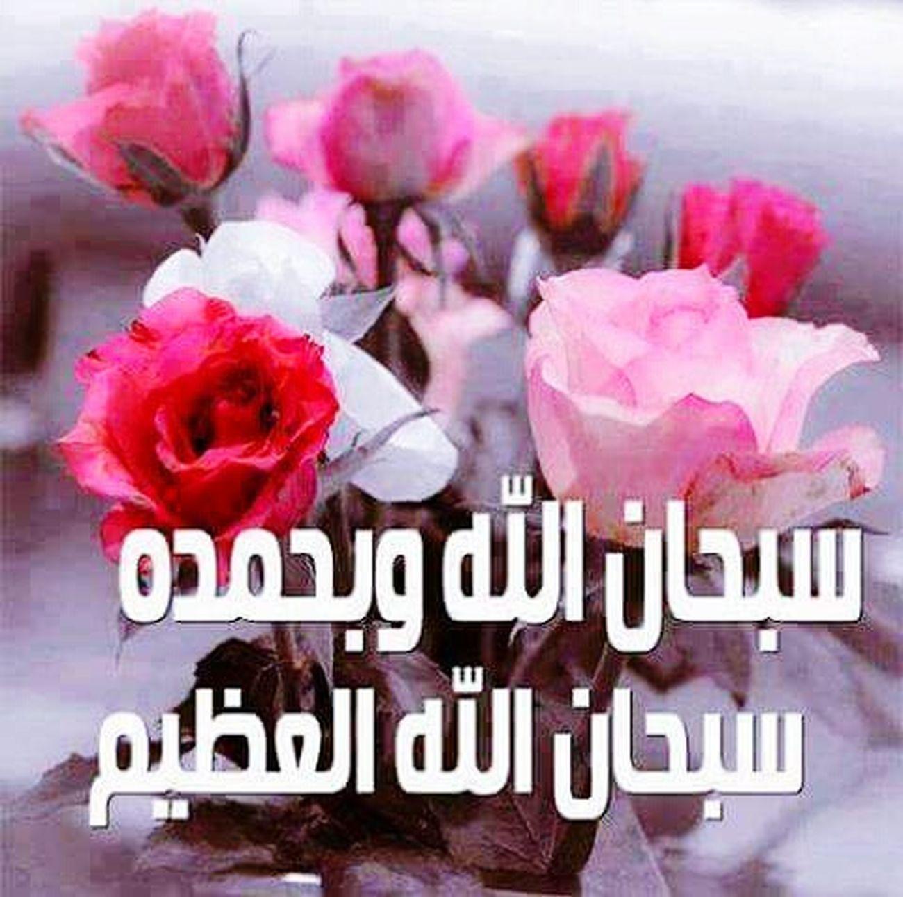 الحمد الله علي كل حال :-\