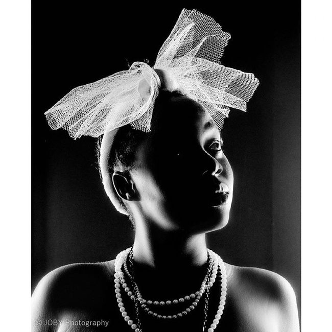 JOBYPhotography @_jobythephotographer_ JOBYPhotography