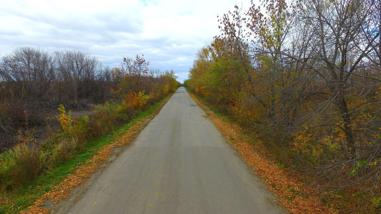 Дорога дальняядорога дорогадомой красотарядом безфильтров оригинал