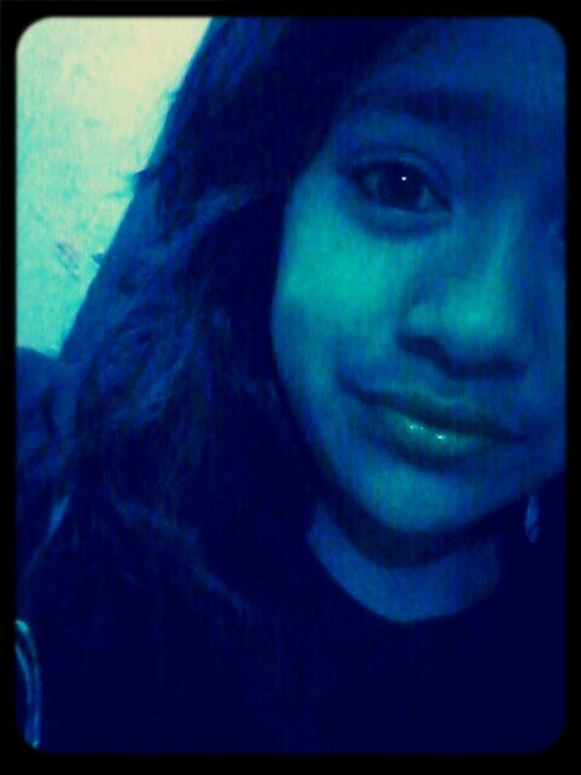 My beautful friend xx♥♥