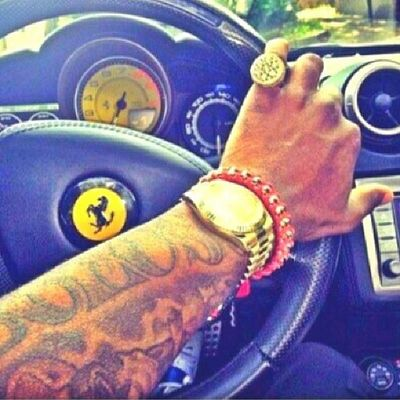 Ama be on my hustle jus like dat bwOY bitche be like SWERVE  yOu AlReadY kNow TeambigFooLish TEAMbigstunna TeamClassOveRsWagg we in this Goodmorning Fellow Tanzanian!