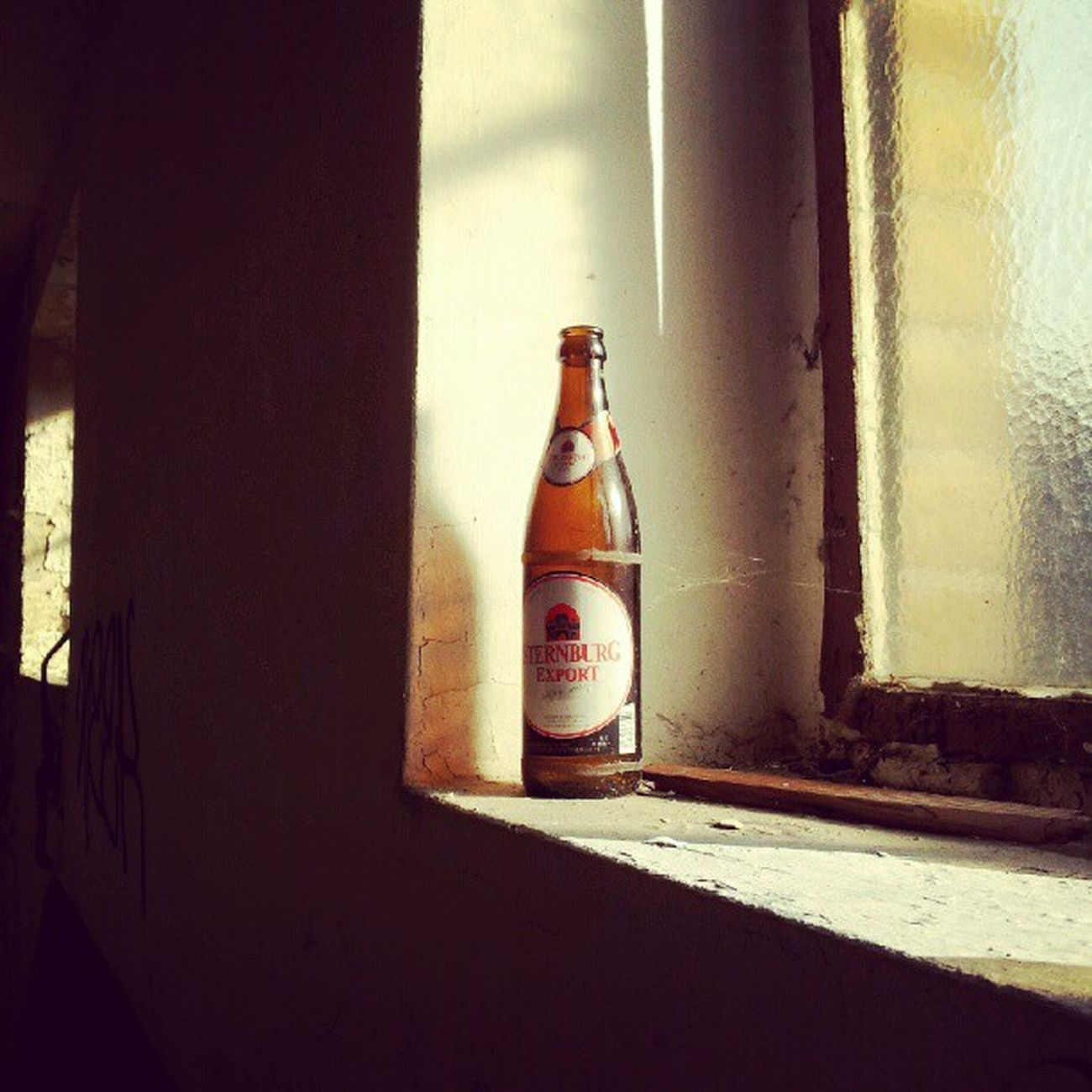#Urbex Rust Sterni Lost Rotten Bier Urbex Sternburg Urbanexploration Lostplaces Lostplace Beer