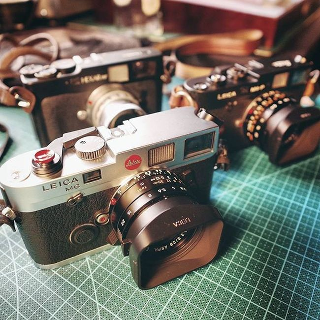 禮拜日. Filmcamera Film Leica Leicacamera Camera Canton Meaninglessart Konica 135film 135 菲林 廣州 無謂藝術 Hexar Konicahexar Hexarrf LeicaM4 Leicam6