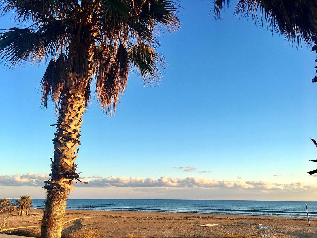 Happynewyear :3 Aboutlastday Foreversummer Sicily ❤️❤️❤️