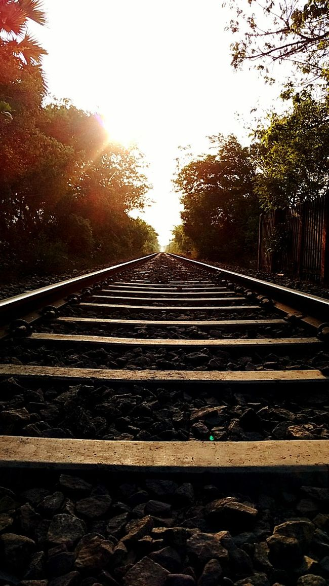 Train Tracks Track Track Life Life Is Journey Journey Travel Travelling Traintracks Track Train