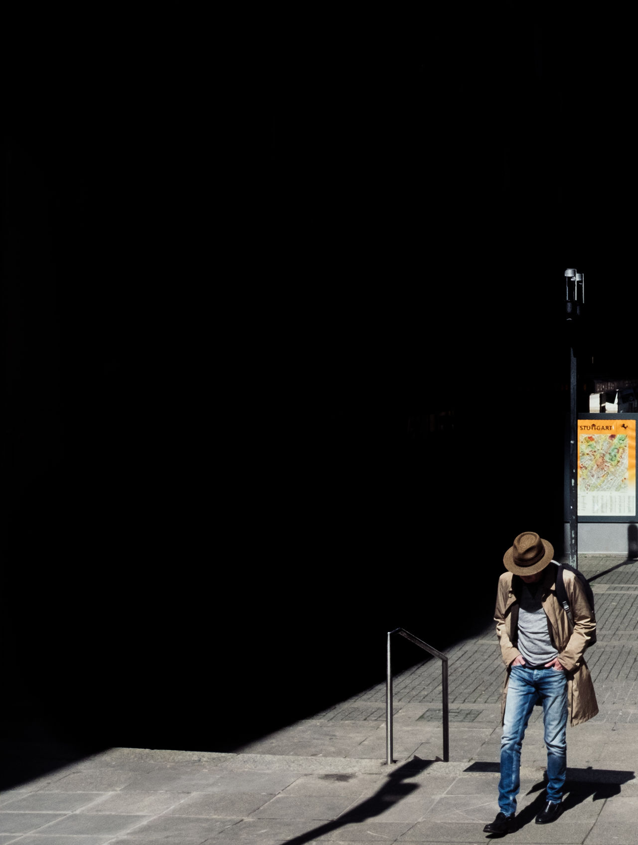 untitled The Street Photographer - 2017 EyeEm Awards The Street Photographer - 2017 EyeEm Awards Fresh on Market 2017