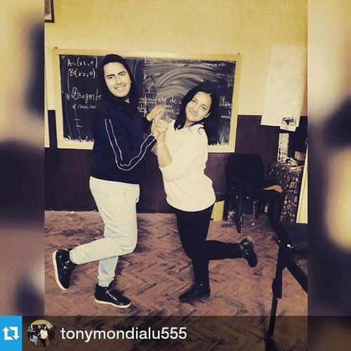 Repost @tonymondialu555 ・・・ Dincategoria Mareapitziponceala Follow @TagsForLikes F4F Followme Tagsforlikes Tflers Followforfollow Follow4follow TeamFollowBack Followher  Followbackteam Followhim Followall Followalways Followback Me Love Pleasefollow Follows Follower Following