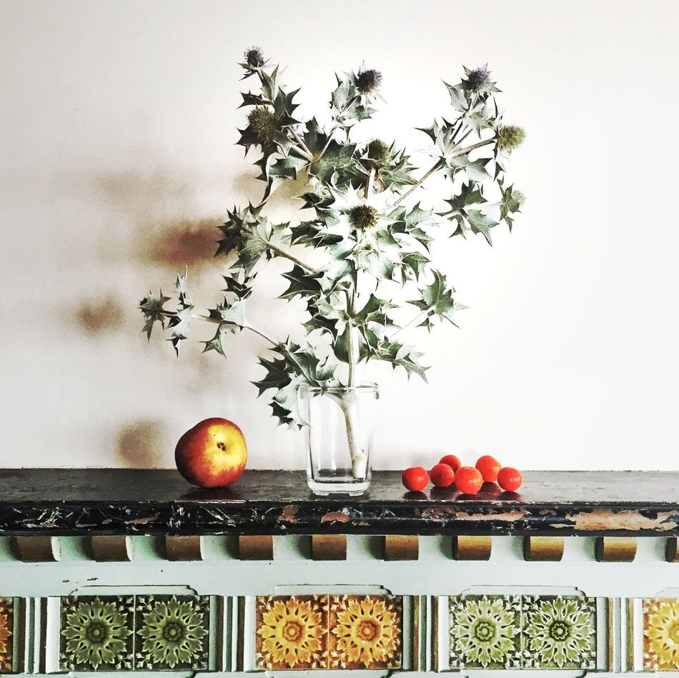 Beautiful stock photos of apple, Apple - Fruit, Built Structure, Cherry Tomato, Day