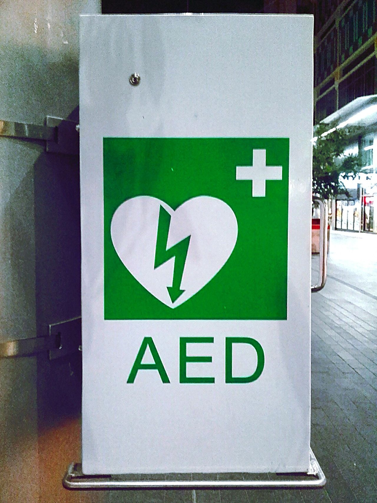 AED Defibrillator Station AED Station Public AED Station Defibrillator AEDstation PublicDefibrillatorStation Emergency Equipment Sign Signage Signs Signs_collection Signstalkers Sign Hunters SignHunters SignSignEverywhereASign Signs, Signs, & More Signs SignsSignsAndMoreSigns SIGN. Signs & More Signs First Aid Sign Signs And Symbols AutomatedExternalDefibrillator Sign, Sign, Everywhere A Sign Automated External Defibrillator