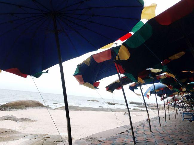 On the beach ⛱👙🕶