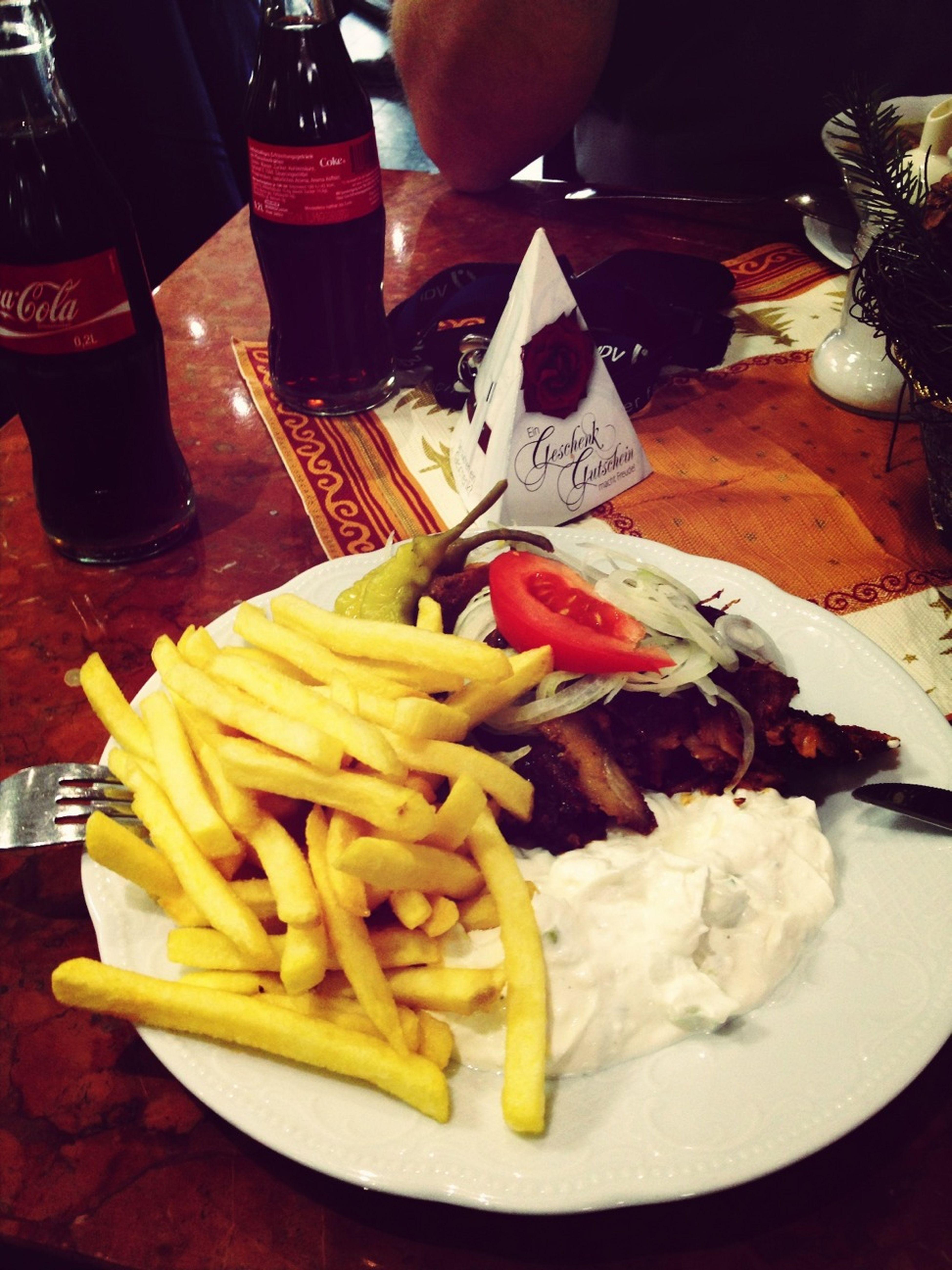 Mittag