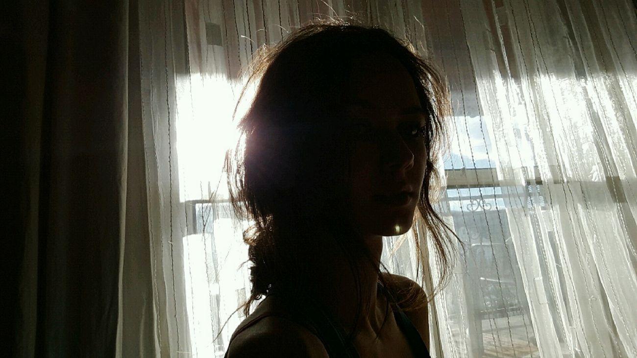 """""""Dziesięć płytkich oddechów... Przyjmij je. Poczuj je. Pokochaj je."""" Me Shadow Shadows & Lights Artistic Photo Polishgirl Mood Shine Bright Brokensoul ☀☀☀☀"""