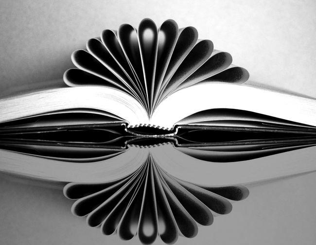 Details Of My Life Loves_details Lovely Books ♥ Blackandwhite Artistic Pocketgraphy Pocket_bnw