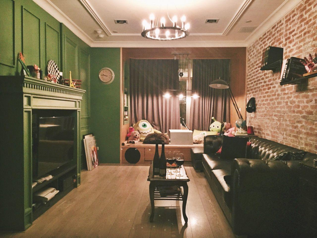 RelaxingHolidayyEyeEm Best ShotssEyeEm Best EditssPartyy2015  InteriorrInterior DesignnHouse Design Party start