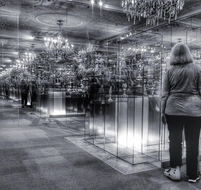 Fine Art Photography Blackandwhite Photography Black & White EyeEm Best Shots - Black + White Black And White Blackandwhite Mirror Mirrored Mirror Picture Mirror Reflection Mirror Effect Mirrors