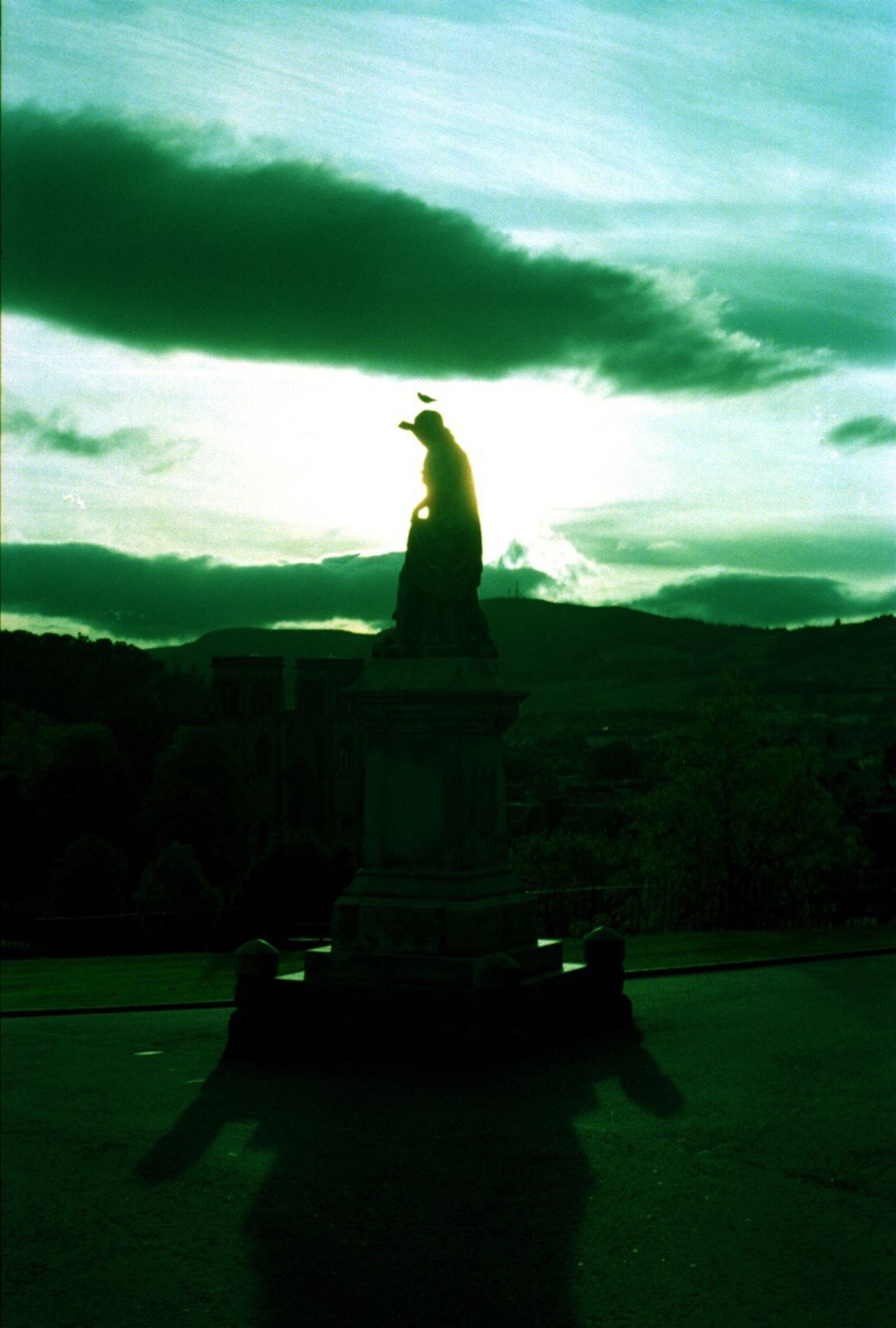 Nofilter Inverness Leicam4-2