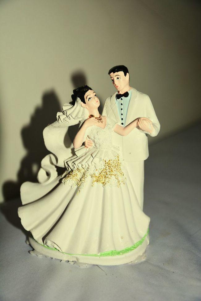 Wedding Photography Wedding Bride And Groom Dance ❤ Wedding Dress Wedding Cake Love Love Love.♥♥♥ Marriage  Mr And Mrs Wedding Day Dance With Me