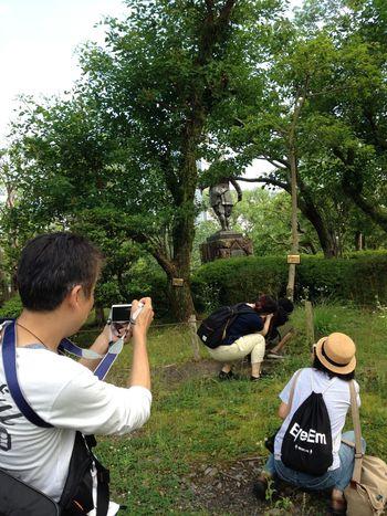 EEA3 - Shizuoka