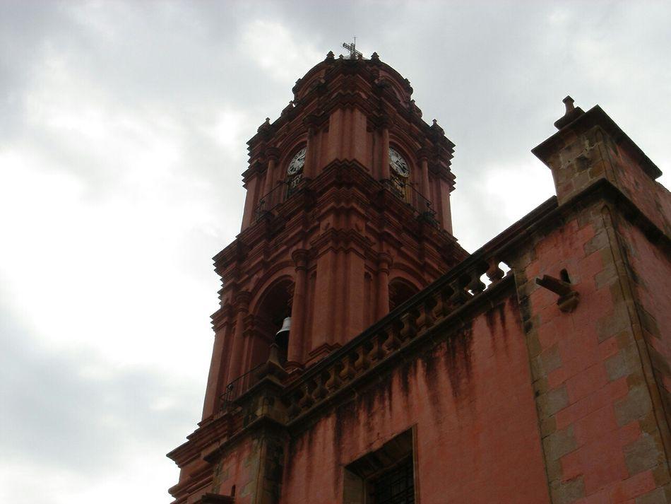Church Buildings Iglesiasmexicanas Mexicolindoyquerido Taking Photos Lovephotography  Relaxing Freedom Enjoying Life Hi! Hello World Check This Out
