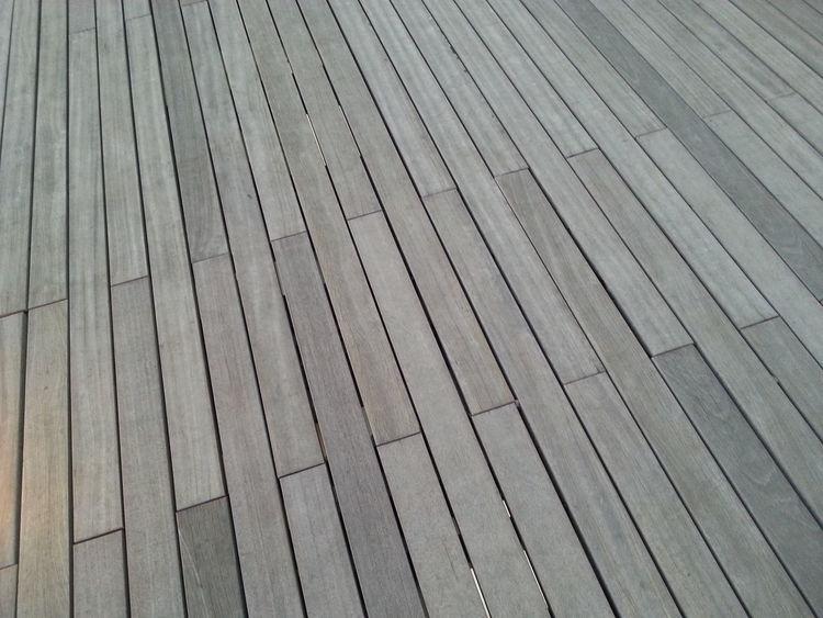 Wooden floor Repetition Slats Wood Wooden Floor