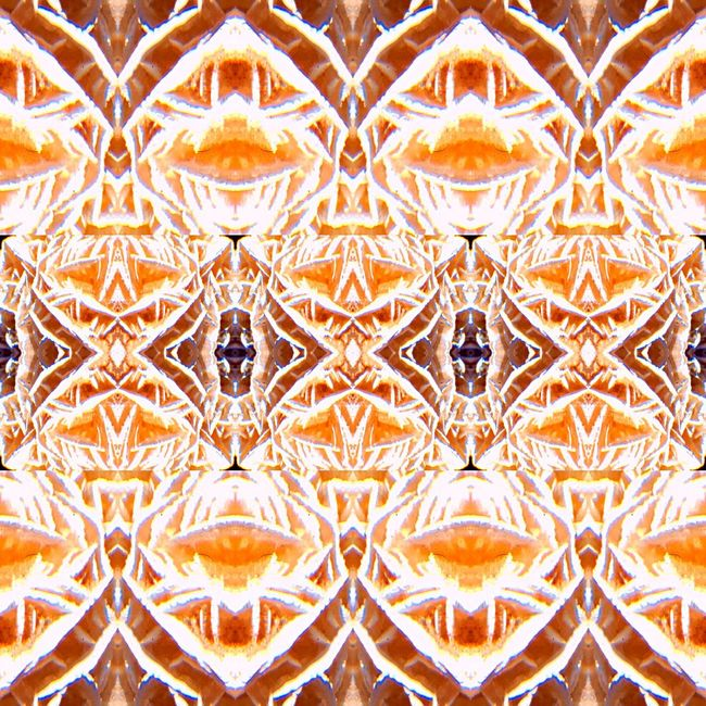 Pattern Pieces Check This Out Composition Crystals Minerals Beauty In Nature Desert Rose Symmetry Natural Design Playing With Pictures.