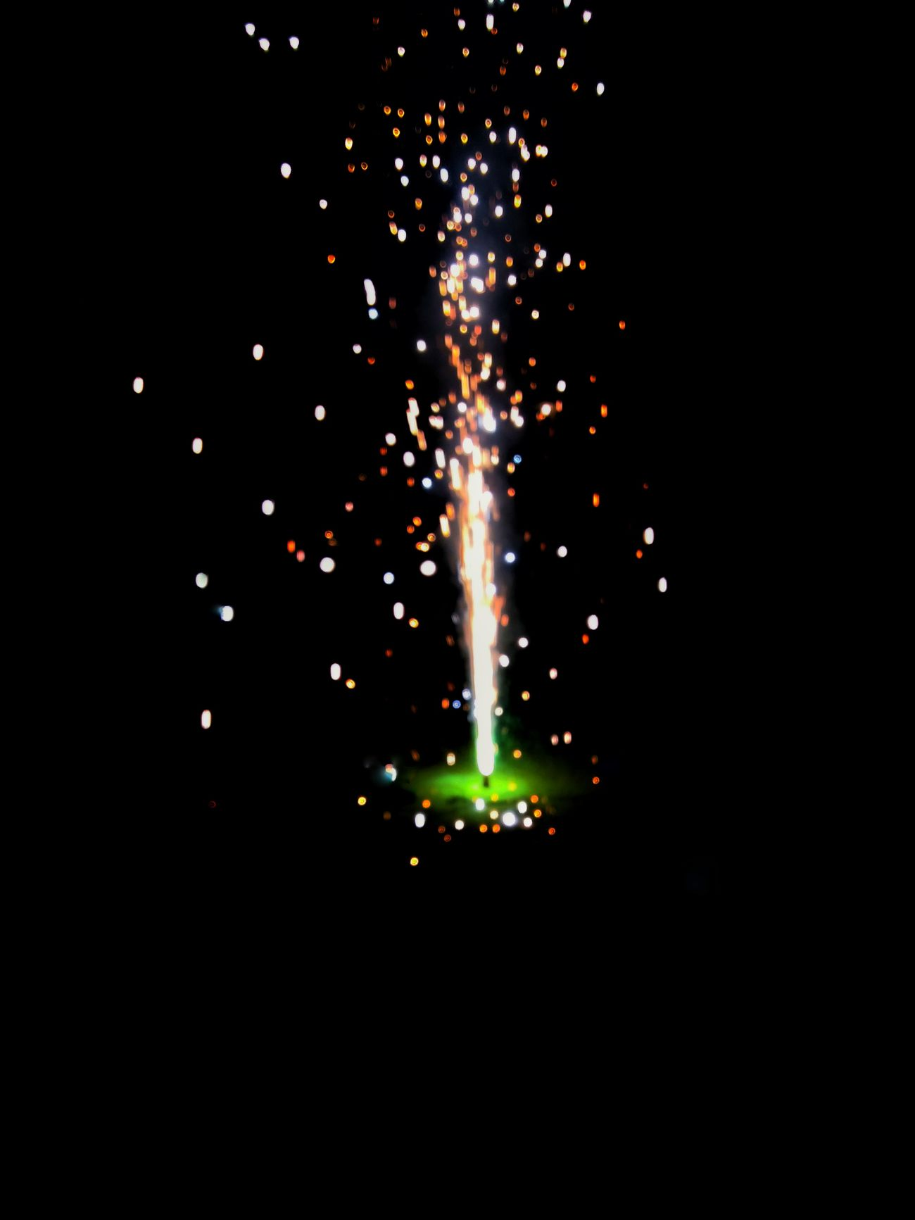 Illuminating the dark world Motion Celebration Splashing Exploding Speed Smoke - Physical Structure Black Background Particle Firework - Man Made Object Night Celebration Illuminated Diwali Celebration Diwali💟🎇🎆🌌 Diwalicelebrations Diwali Check This Out Taking Photos Firework Diwali Fireworks Blurred Visions
