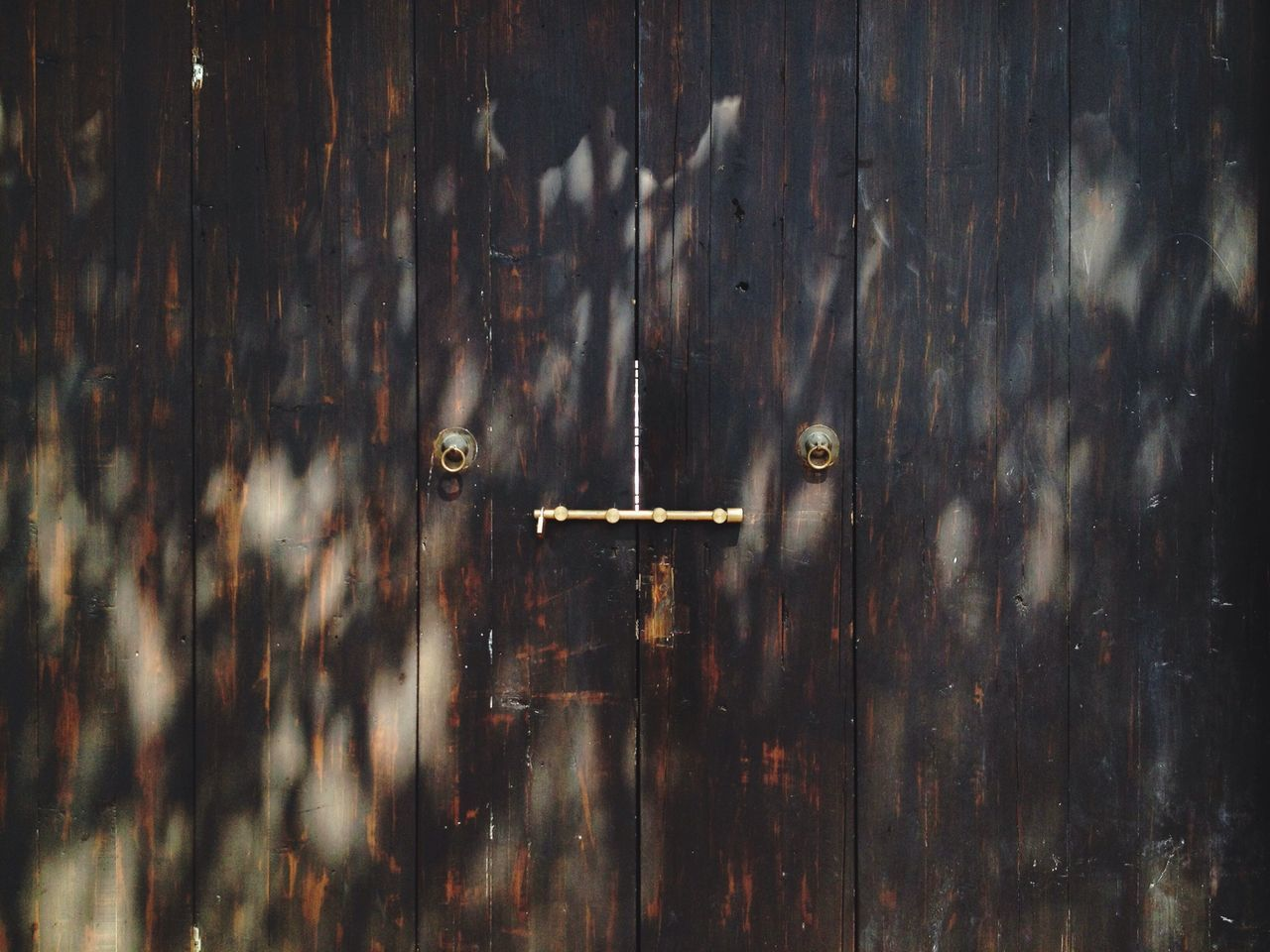Beautiful stock photos of wood, Close Up, Color Image, Day, Door
