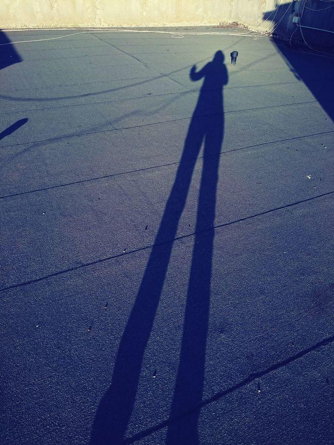 Learn & Shoot: Simplicity Ombre lunghe in Castelvetrano Terrace me