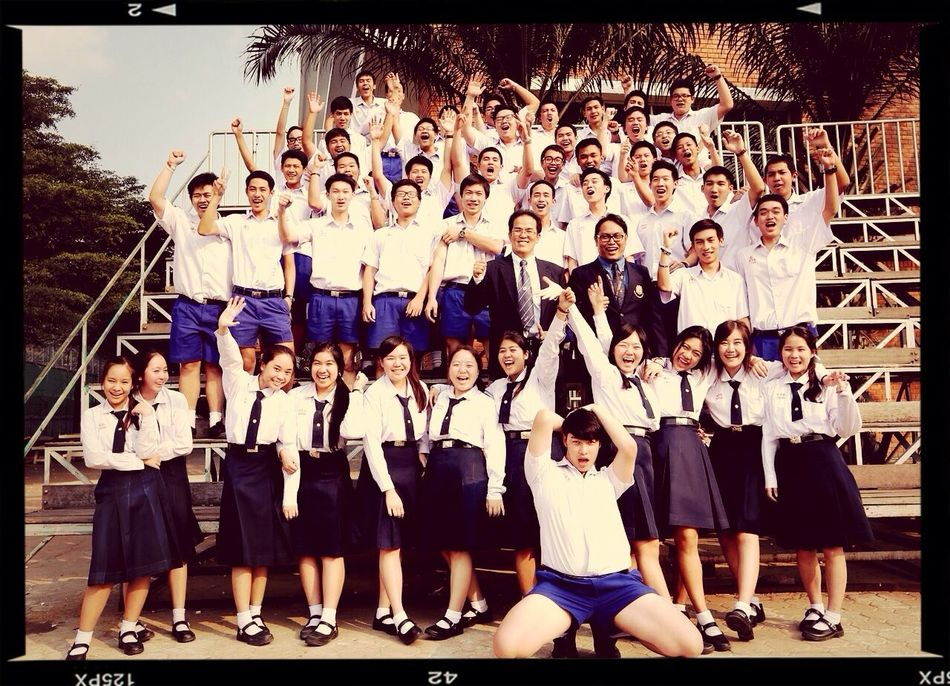I love this class and I never forgot ,never!! thank you for everything guys :) I have a good time in class and happy to see everyone . I hope some day we will come back to meet us together . Love you guys ^_^ Class Bestfriend Goodbye ACT4730