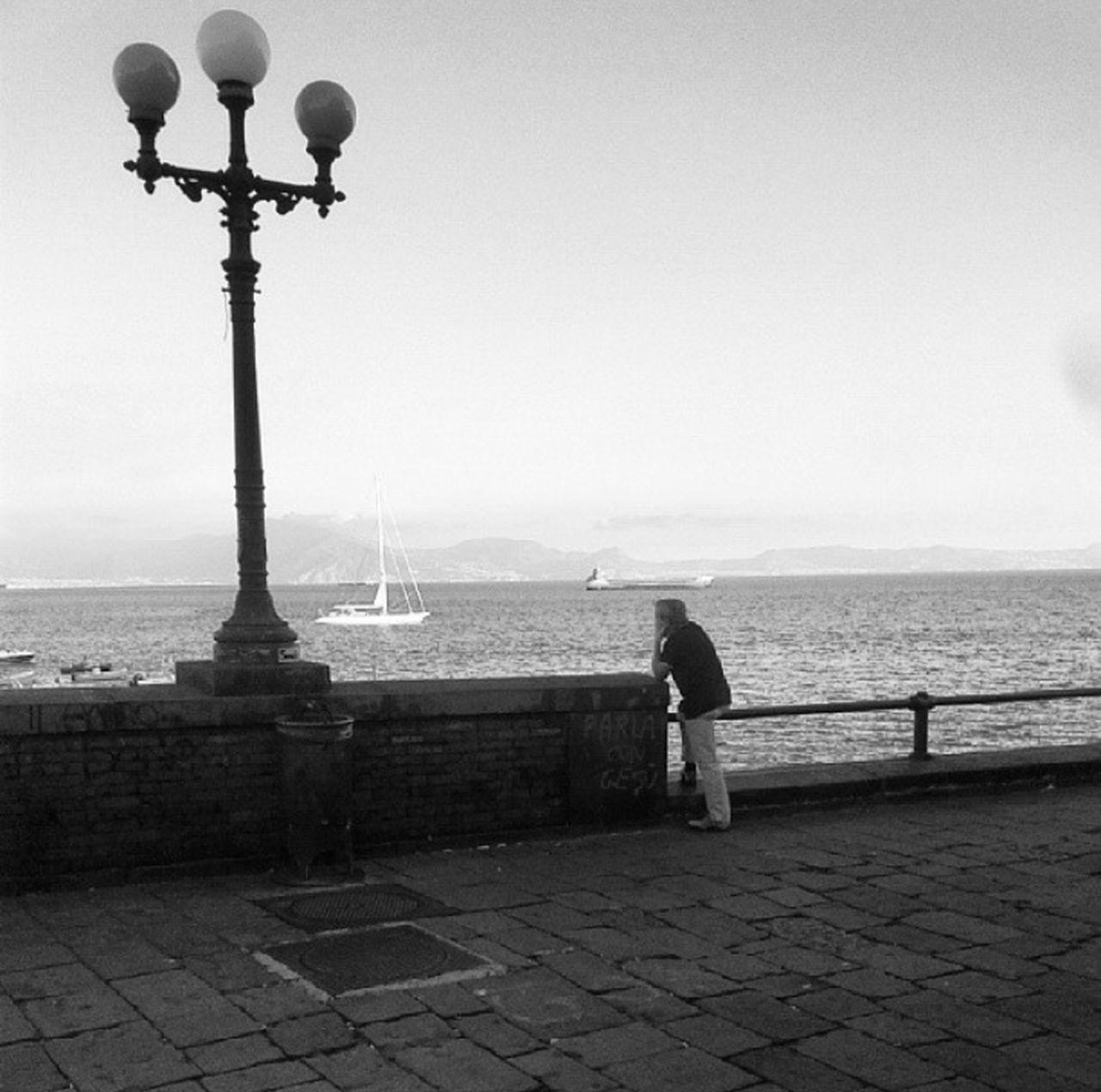 Napoli Napolipix Napoliphotoproject Napoli ❤ Napoli Street Napoli Italy Napoli_da Napolinstagram Napolimylife Napoliproject Napolidavivere Napoli_foto