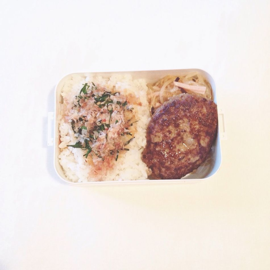Freshness Foodphotography Lunch Box Bento Enjoying Life