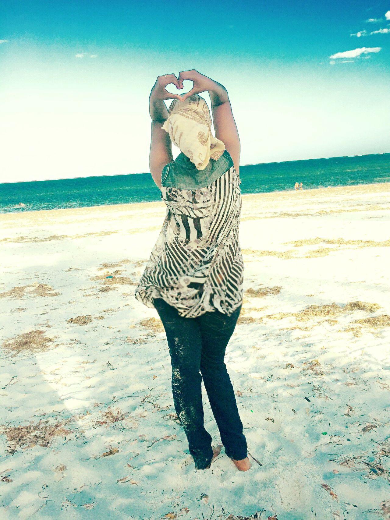 Showcase: January Beachphotography Body & Fitness EyeEm Nature Lover